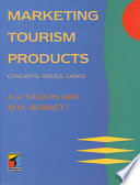 """""""The Marketing of Tourism Products: Concepts, Issues and Cases"""" by A. V. Seaton, M. M. Bennett"""