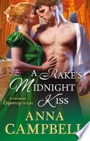 A Rake s Midnight Kiss