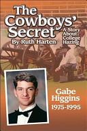 The Cowboy s Secret