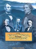 The Civil War in the Smokies ebook
