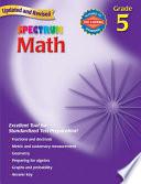 Math, Grade 5
