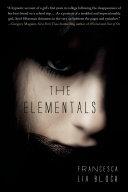 The Elementals ebook