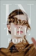 In the Body