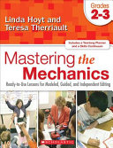 Mastering the Mechanics