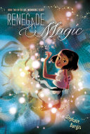 Renegade Magic Pdf/ePub eBook