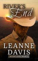 Pdf River's End