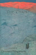 I, the Christ
