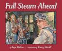 Full Steam Ahead Book PDF