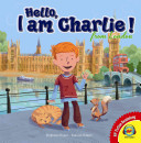 Hello, I Am Charlie from London