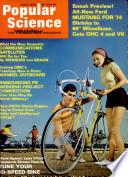 Ιουν. 1973