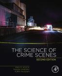 The Science of Crime Scenes