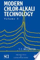 Modern Chlor-Alkali Technology