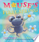 Mouse s First Spring