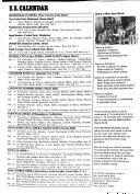 Opera News Book PDF