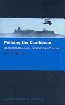 Policing the Caribbean
