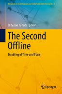 The Second Offline