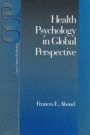 the barriers faced by albert beckham and his contributions to psychology A comparison of two theories of learning --  face-to-face and online learning  psychology became an accepted science in the latter part of the nineteenth.