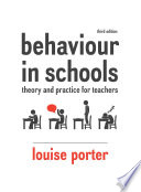 Ebook Behaviour In Schools Theory And Practice For Teachers