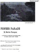 Pioneer Parade