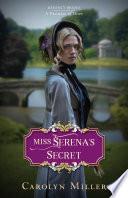 Miss Serena s Secret