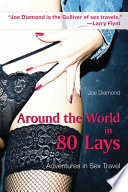 Around the World in 80 Lays Book