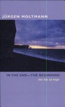 In the End--The Beginning Pdf/ePub eBook