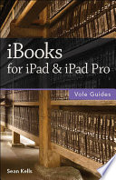 Ibooks For Ipad Ipad Pro Vole Guides