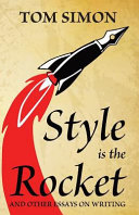Style Is the Rocket
