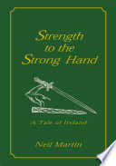 Strength to the Strong Hand Pdf/ePub eBook