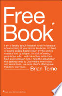 Free Book Read Online