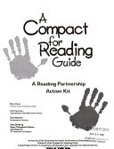 A Compact for Reading Guide