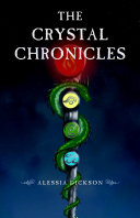 The Crystal Chronicles Pdf/ePub eBook