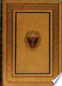 Copilacion d[e] todas las obras del famosissimo poeta Jua[n] de Mena