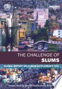 The Challenge of Slums