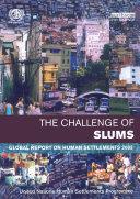 The Challenge of Slums [Pdf/ePub] eBook