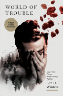 World of Trouble [Pdf/ePub] eBook
