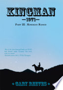 Kingman 1971 Book PDF