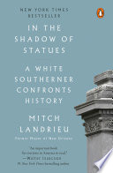 In the Shadow of Statues Book PDF