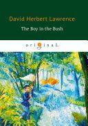 The Boy in the Bush Pdf/ePub eBook