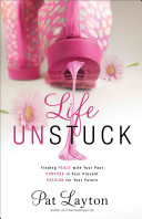 Life Unstuck Book PDF