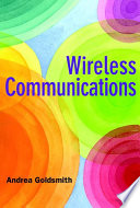 Wireless Communications Book PDF