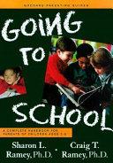 The Curve of Life: Correspondence of Heinz Kohut, 1923-1981