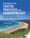 Introduction to Coastal Processes and Geomorphology Book
