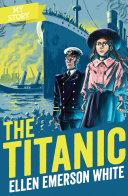 My Story: Titanic (reloaded look) [Pdf/ePub] eBook