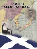 Pdf Notify Alec Rattray--