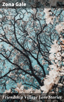 Friendship Village Love Stories [Pdf/ePub] eBook