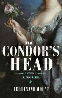 The Condor s Head