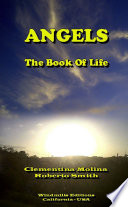 ANGELS   The Book Of Life Book
