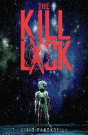 The Kill Lock Book