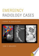 Emergency Radiology Cases Book PDF